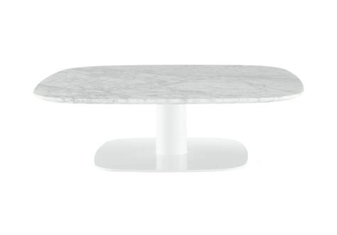 lignet roset coffee table alster ligne roset coffee table milia shop