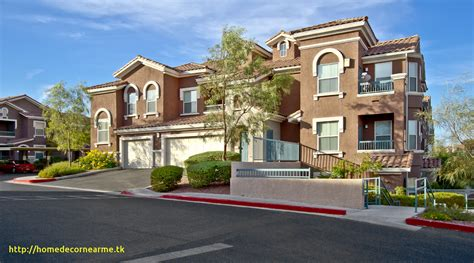 3 bedroom las vegas homes for rent from 1500 las vegas nv cheap housing in las vegas newest house for rent near me