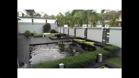 bid malaysia bungalow i for sale in bukit jelutong shah alam selangor