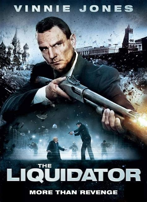 film action gratis download best action movies 2012 free download image search results
