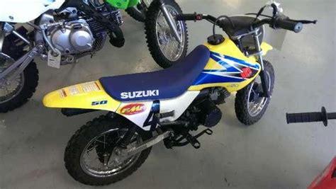2006 suzuki jr 50 moto zombdrive