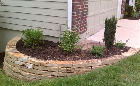 Retaining Wall Ideas For Gardens Garden Retaining Wall Ideas Dunneiv Org