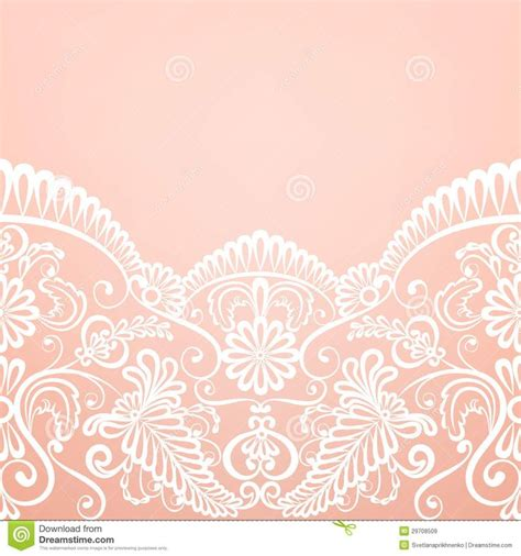 paper lace templates card 164 best images about decoupage 2 on decoupage