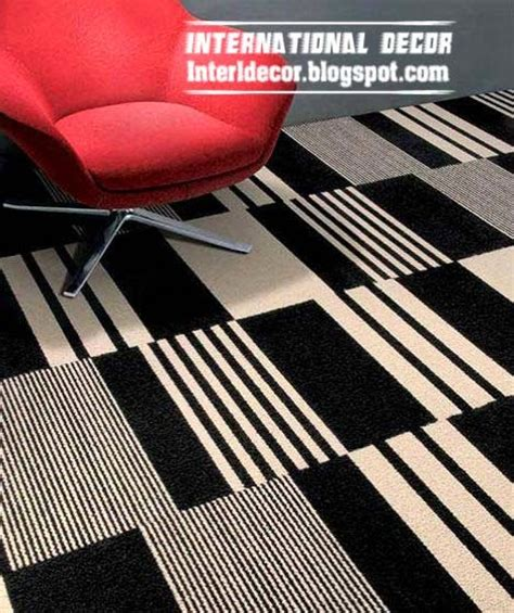 black and white area rugs contemporary contemporary area rugs how to choose an area rug
