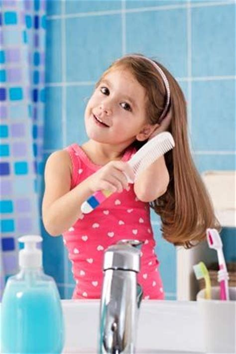forward comb toddler 51 best images about head lice facts on pinterest lice