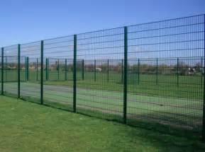 Green Trellis Fencing 868 Mesh Fencing Contractors Essex 868 Fencing Supplied