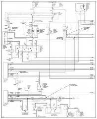 2009 vw beetle car stereo wiring diagram information document buzz