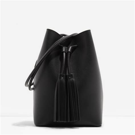 Charles And Keith Luxury Bag charles keith shoes bags singapore style guru fashion