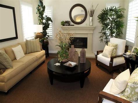 living room home decor ideas small living room furniture