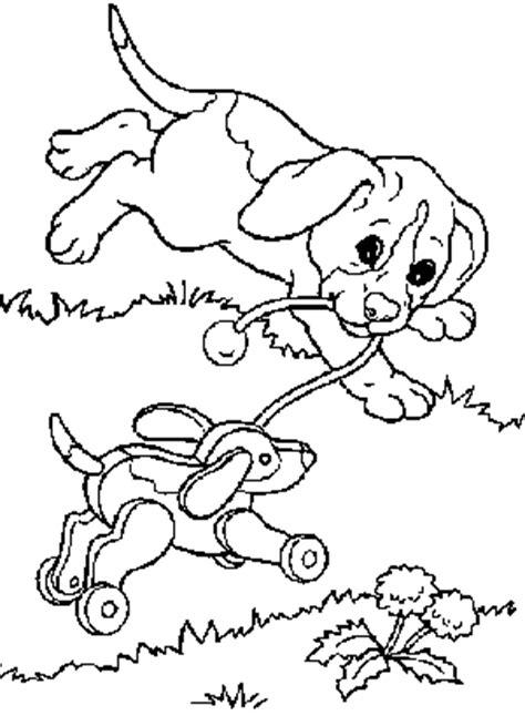 imagenes de animales jugando para colorear dibujos de animales para colorear y pintar