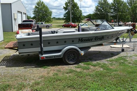 mastercraft boat decals for sale mastercraft stars stripes boat for sale from usa