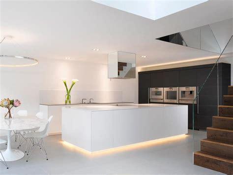 kitchen lighting guide kitchen lighting guide design necessities lighting