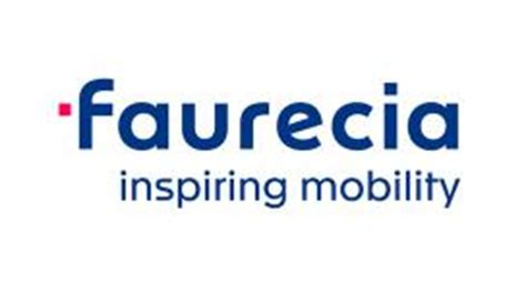 design engineer job opening in bangalore faurecia mechanical jobs for freshers 2017
