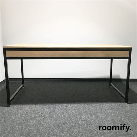 industrial schreibtisch industrial schreibtisch roomify m 246 bel shop
