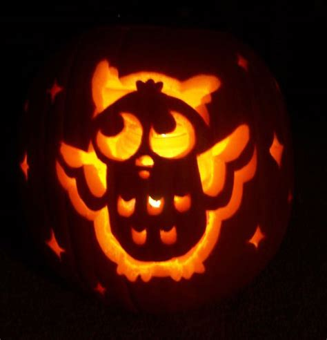 my owl barn collection owl carved pumpkins