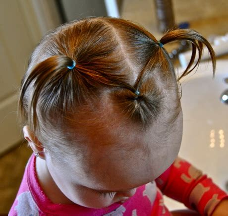 hair styles for 2year hairstyles for two year olds hair style and color for woman