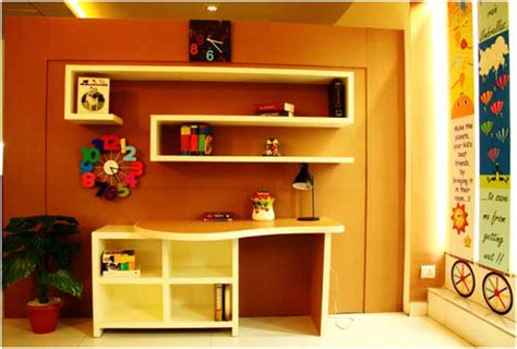 study table design creative study table designs for kids