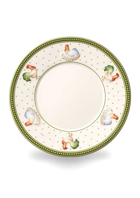 spring decoration bowl break medium villeroy boch 67 best images about villeroy and boch on pinterest leaf