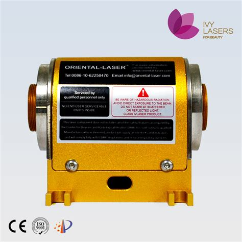 high power diode laser soldering dpss laser modules high power laser diode 1kw qcw buy high power laser diode dpss laser