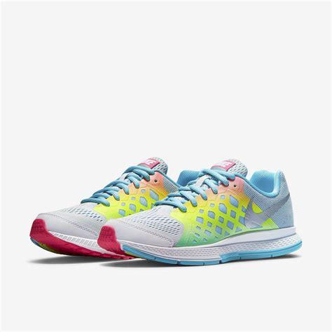 Air Zoom Pegasus 31 Nike nike air zoom pegasus 31 running shoes