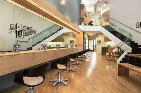 beauty salons in montgomery alabama with reviews eden by eden sassoon 85 photos hair salons west
