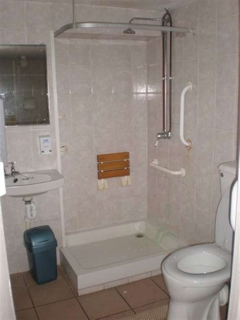 disabled shower room 111 best rooms for the disabled images on