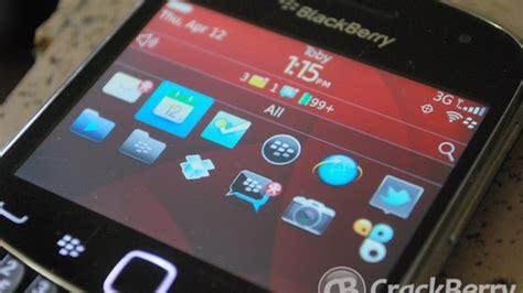 best blackberry apps blackberry apps crackberry