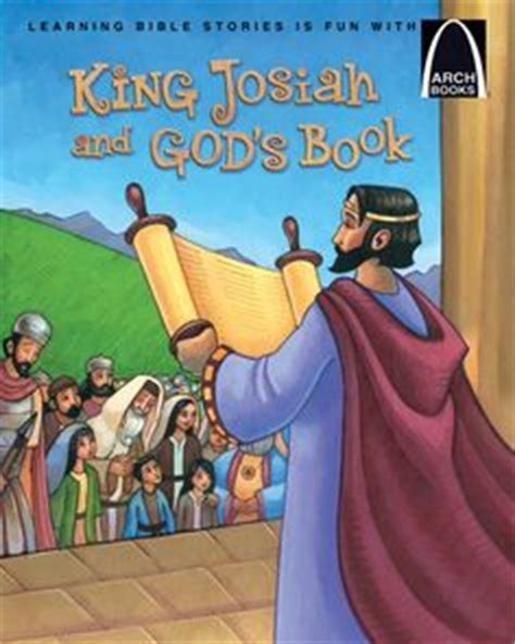 his name is josiah books 1000 images about children s ministry testament