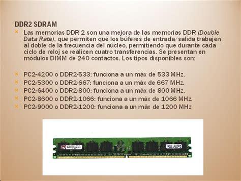 ram rate 77 memorias ram monografiascom memoria ram random