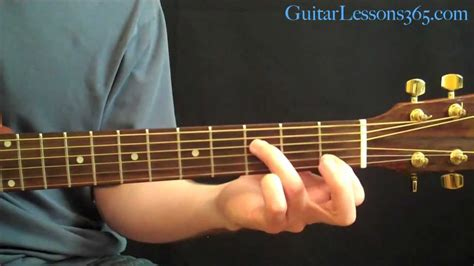 tutorial guitar angie angie guitar lesson the rolling stones acoustic