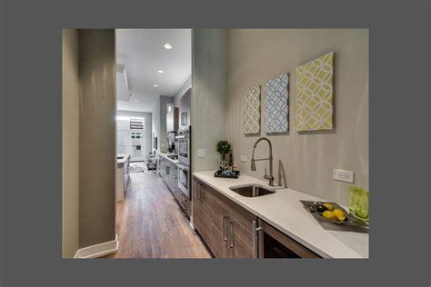 melamine cabinets kitchen bath kitchen cabinets