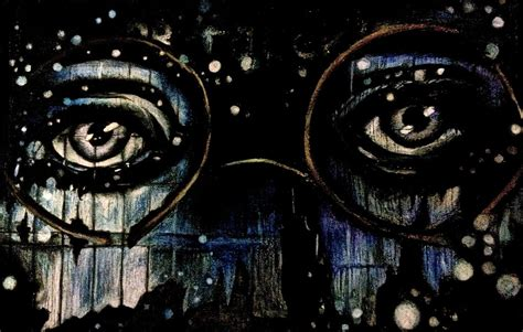 symbolism in the great gatsby eyes the eyes of dr t j eckleburg by mocellen on deviantart