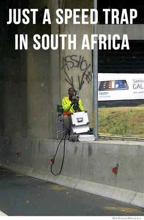 Africa Meme - just south african things by dgtaljaard meme center