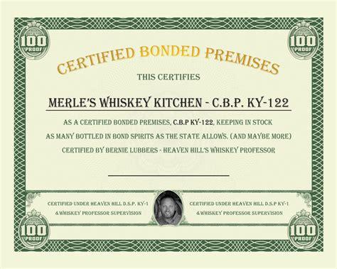 Whiskey Kitchen Menu by Merle S Whiskey Kitchen Eat Drink Live