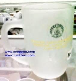 Sho Dove Botol Besar muggom jual gelas mug cangkir botol tumbler