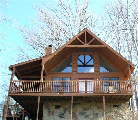 Cheap Cabin In Pigeon Forge Tn by Pigeon Forge Discount Vacation Packages Sevierville Tn