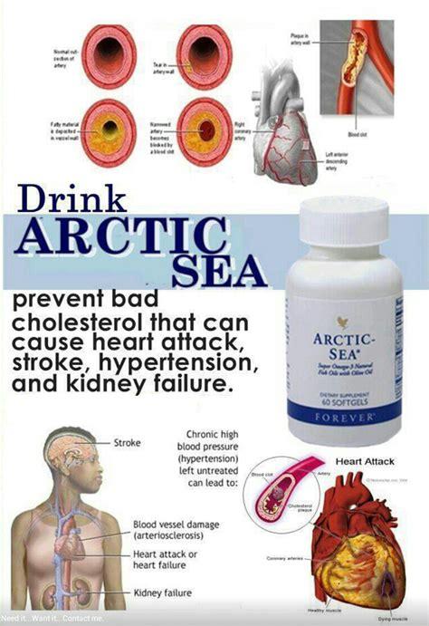 Minyak Ikan Forever Living bahtier abu bakar khasiat minyak zaitun dalam arctic sea