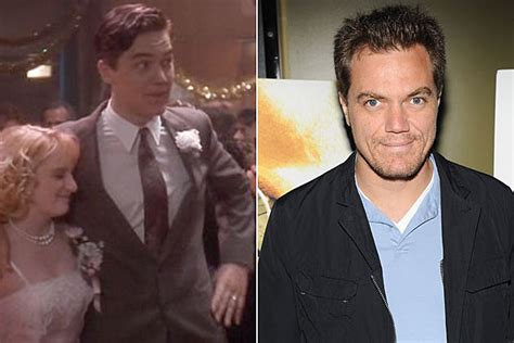 zod groundhog day see the cast of groundhog day then and now