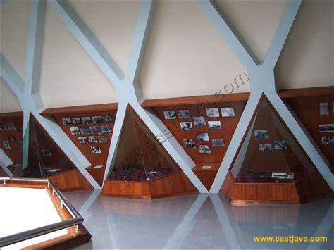 tutorial sholat bergambar by uyunur rohmah 7 tempat wisata di surabaya