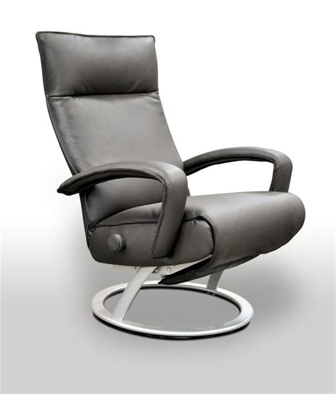 ergonomic recliner gaga recliner chair lafer recliner chair ergonomic