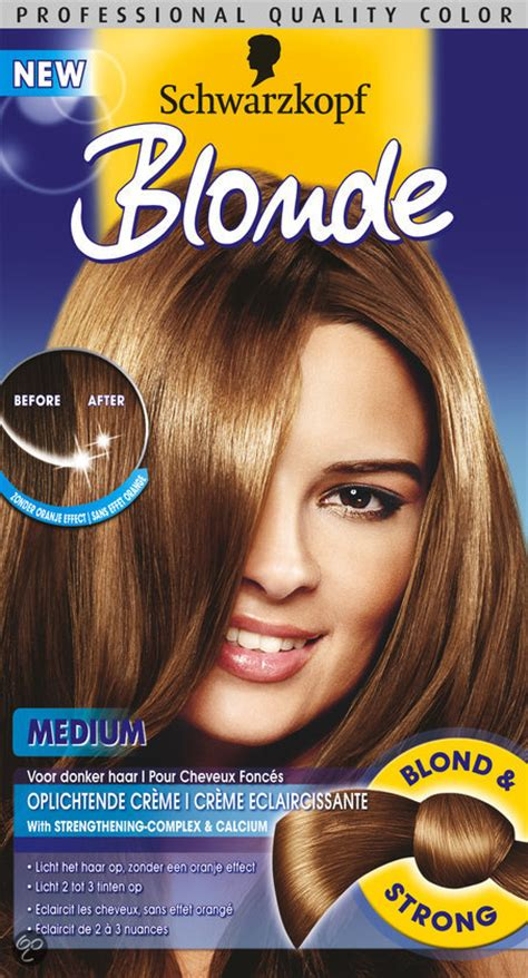 which drugstore hair dye is best for lightening black hair which drugstore hair dye is best for lightening black hair