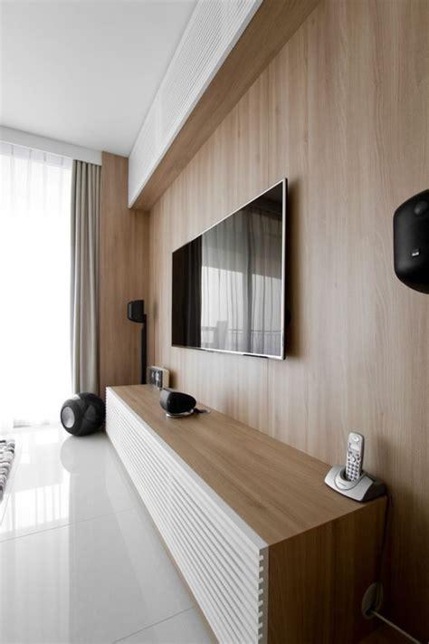 minimal wohnzimmer minimalistic 52 best minimal design ideas