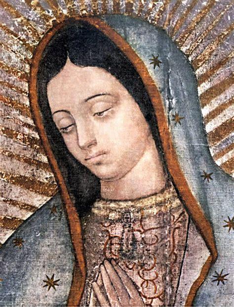 imagen virgen de guadalupe historia virgen de guadalupe historia virgen de guadalupe