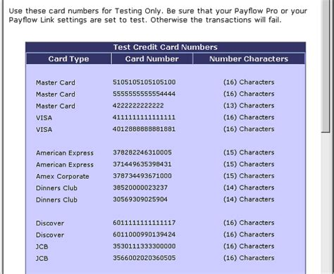 Gift Card Numbers That Work 2014 - usable credit card numbers with security code circuit diagram maker