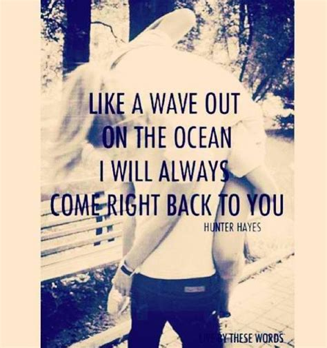 tattoo lyrics hunter hayes best 25 country song quotes ideas on country