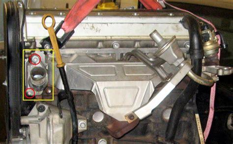 Auto Heizung Wird Nicht Warm by Lage Thermostat X20xev Temperatur Steigt Nicht Heizung