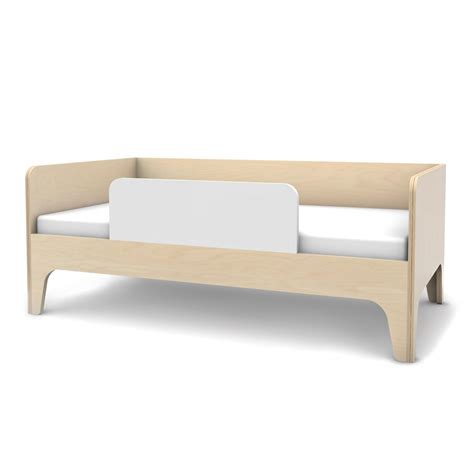 child couch bed perch child s sofa bed birch oeuf nyc design children