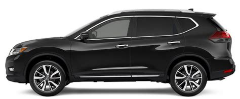 nissan rogue 2017 black what are the color options for the 2017 nissan rogue