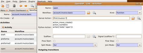 workflow opensource workflow program open source cmthepiratebay