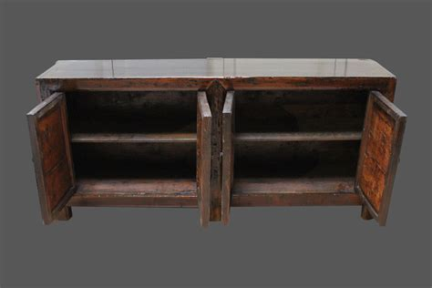 schr nkchen rote kommode sideboard sideboard cabinet rova in white